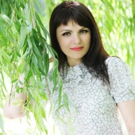 Amazing lady Tatyana, 46 yrs.old from Khmelnytskyi, Ukraine