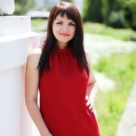 Gorgeous lady Tatyana, 46 yrs.old from Khmelnytskyi, Ukraine