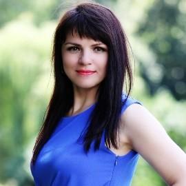 Hot girl Tatyana, 46 yrs.old from Khmelnytskyi, Ukraine