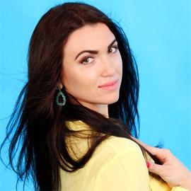 Amazing lady Yelena, 26 yrs.old from Sumy, Ukraine