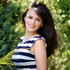 Nice lady Elena, 42 yrs.old from Khar'kiv, Ukraine