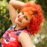 Hot lady Svetlana, 60 yrs.old from Zaporozhye, Ukraine