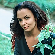 Nice miss Irina, 38 yrs.old from Pskov, Russia