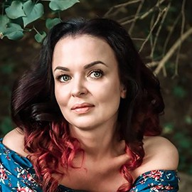 Single miss Irina, 42 yrs.old from Pskov, Russia