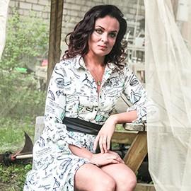 Nice miss Irina, 42 yrs.old from Pskov, Russia