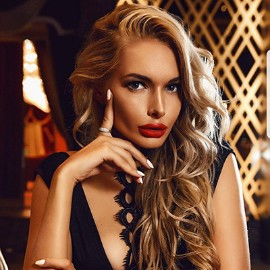 Beautiful girlfriend Juliana, 30 yrs.old from Kaliningrad, Russia