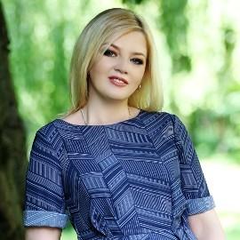 Beautiful girlfriend Alla, 50 yrs.old from Khmelnytskyi, Ukraine