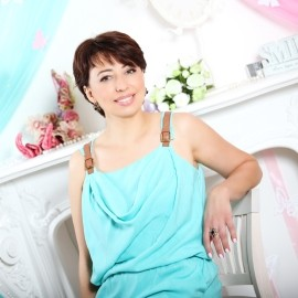 Single wife Natalia, 46 yrs.old from Khmelnitsky, Ukraine