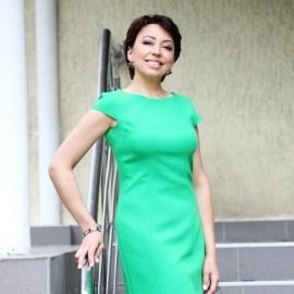 Hot wife Natalia, 46 yrs.old from Khmelnitsky, Ukraine