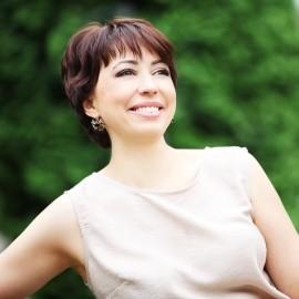 Amazing wife Natalia, 46 yrs.old from Khmelnitsky, Ukraine