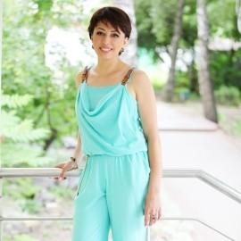 Charming wife Natalia, 46 yrs.old from Khmelnitsky, Ukraine