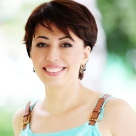 Gorgeous wife Natalia, 46 yrs.old from Khmelnitsky, Ukraine