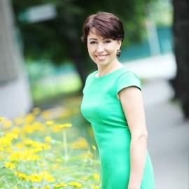 Pretty wife Natalia, 47 yrs.old from Khmelnitsky, Ukraine