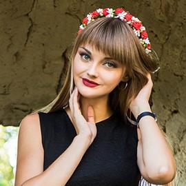 Sexy woman Yuliya, 25 yrs.old from Vinnitsa, Ukraine
