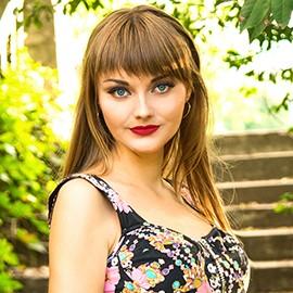 Beautiful woman Yuliya, 25 yrs.old from Vinnitsa, Ukraine
