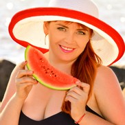 Sexy girl Marina, 30 yrs.old from Berdyansk, Ukraine