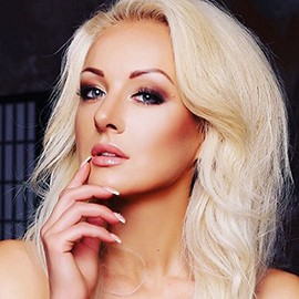 Hot girl Alena, 31 yrs.old from Boyarka, Ukraine