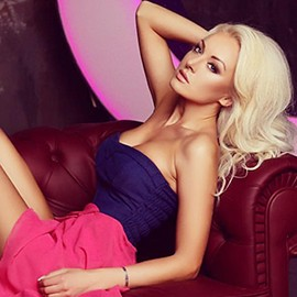 Gorgeous lady Alena, 32 yrs.old from Boyarka, Ukraine