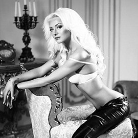 Pretty girl Alena, 31 yrs.old from Boyarka, Ukraine