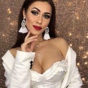 Hot girl Anna, 28 yrs.old from Kiev, Ukraine