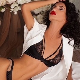 Hot lady Margarita, 24 yrs.old from Moscow, Russia