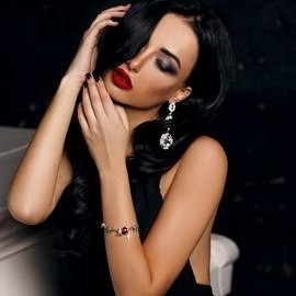 Beautiful lady Margarita, 24 yrs.old from Moscow, Russia