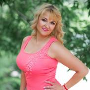 Amazing lady Irina, 49 yrs.old from Nikolaev, Ukraine