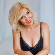 Charming lady Elena, 47 yrs.old from Nikolaev, Ukraine
