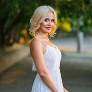 Hot lady Lyubov, 52 yrs.old from Nikolaev, Ukraine