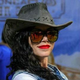 Single miss Alexandra, 30 yrs.old from Kiev, Ukraine