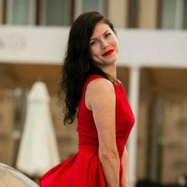 Gorgeous miss Alexandra, 30 yrs.old from Kiev, Ukraine