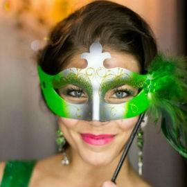 Beautiful girlfriend Alexandra, 30 yrs.old from Kiev, Ukraine