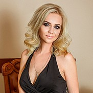 Gorgeous miss Olga, 31 yrs.old from Tiraspol, Moldova