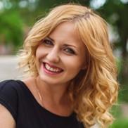 Gorgeous miss Olga, 33 yrs.old from Tiraspol, Moldova