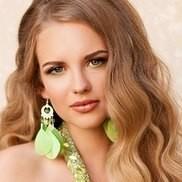 Hot miss Kristina, 21 yrs.old from Minsk, Belarus