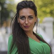 Pretty miss Marina, 32 yrs.old from Kiev, Ukraine