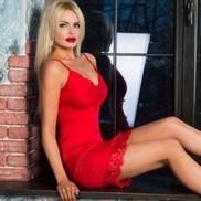 Sexy wife Viktoriya, 32 yrs.old from Kiev, Ukraine