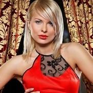 Gorgeous wife Adriana, 36 yrs.old from Chernovtsi, Ukraine