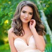 Gorgeous pen pal Liya, 23 yrs.old from Odessa, Ukraine
