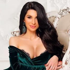 Single woman Diana, 35 yrs.old from Kiev, Ukraine