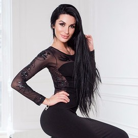 Charming woman Diana, 36 yrs.old from Kiev, Ukraine