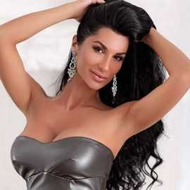 Gorgeous girl Diana, 35 yrs.old from Kiev, Ukraine