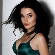 Sexy miss Marina, 21 yrs.old from Kiev, Ukraine