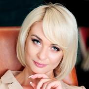 Beautiful wife Julia, 40 yrs.old from Tiraspol, Moldova