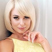 Beautiful wife Julia, 36 yrs.old from Tiraspol, Moldova