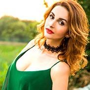 Nice woman Irina, 38 yrs.old from Vinnitsa, Ukraine