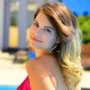 Sexy girlfriend Lisa, 21 yrs.old from Berdyansk, Ukraine