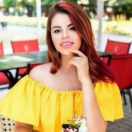 Sexy girlfriend Lisa, 25 yrs.old from Berdyansk, Ukraine