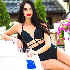Charming woman Kseniya, 32 yrs.old from Vinnitsa, Ukraine