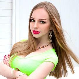 Sexy lady Viktoriya, 23 yrs.old from Vinnitsa, Ukraine